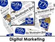 Digital-Marketing-by-Randall-Kenneth-Jones