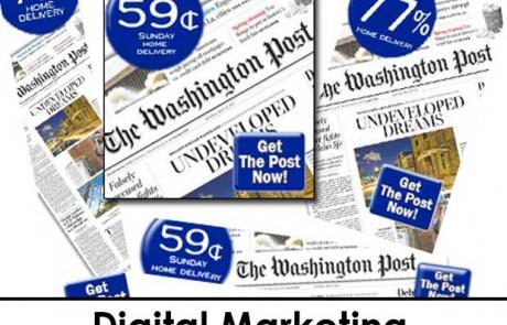 Digital-Marketing-by-Randall-Kenneth-Jones