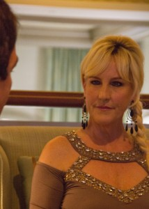 erin brockovich tort One of the most famous toxic tort cases, erin brockovich, was turned into a film starring julia roberts in 2000 the real life legal case involved a law clerk.