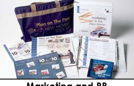 Marketing-and-PR