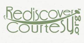 RediscoverCourtesy.org