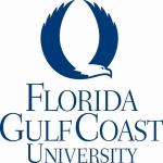 FGCU logo (bl)