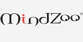 MindZoo