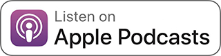 Listen to Jones Show on Apple