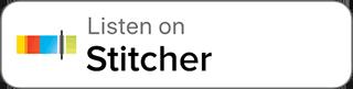 Listen to Jones Show Stitcher
