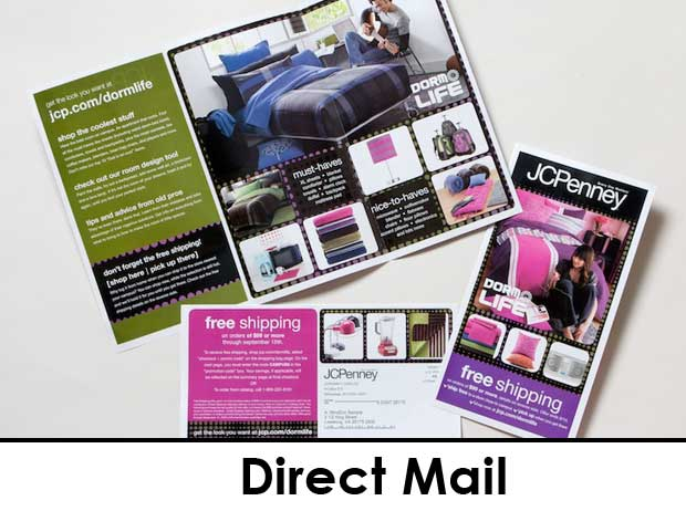 Direct-Mail-by-Randall-Kenneth-Jones