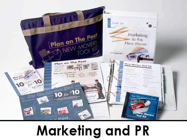 Marketing-and-PR