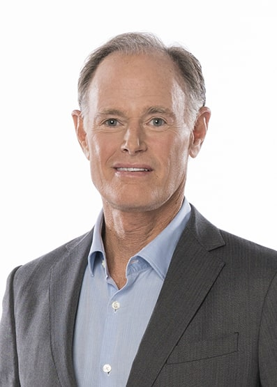 Dr. David Perlmutter Jones Show