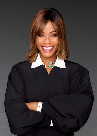 Tanya Acker Hot Bench Jones Show -min